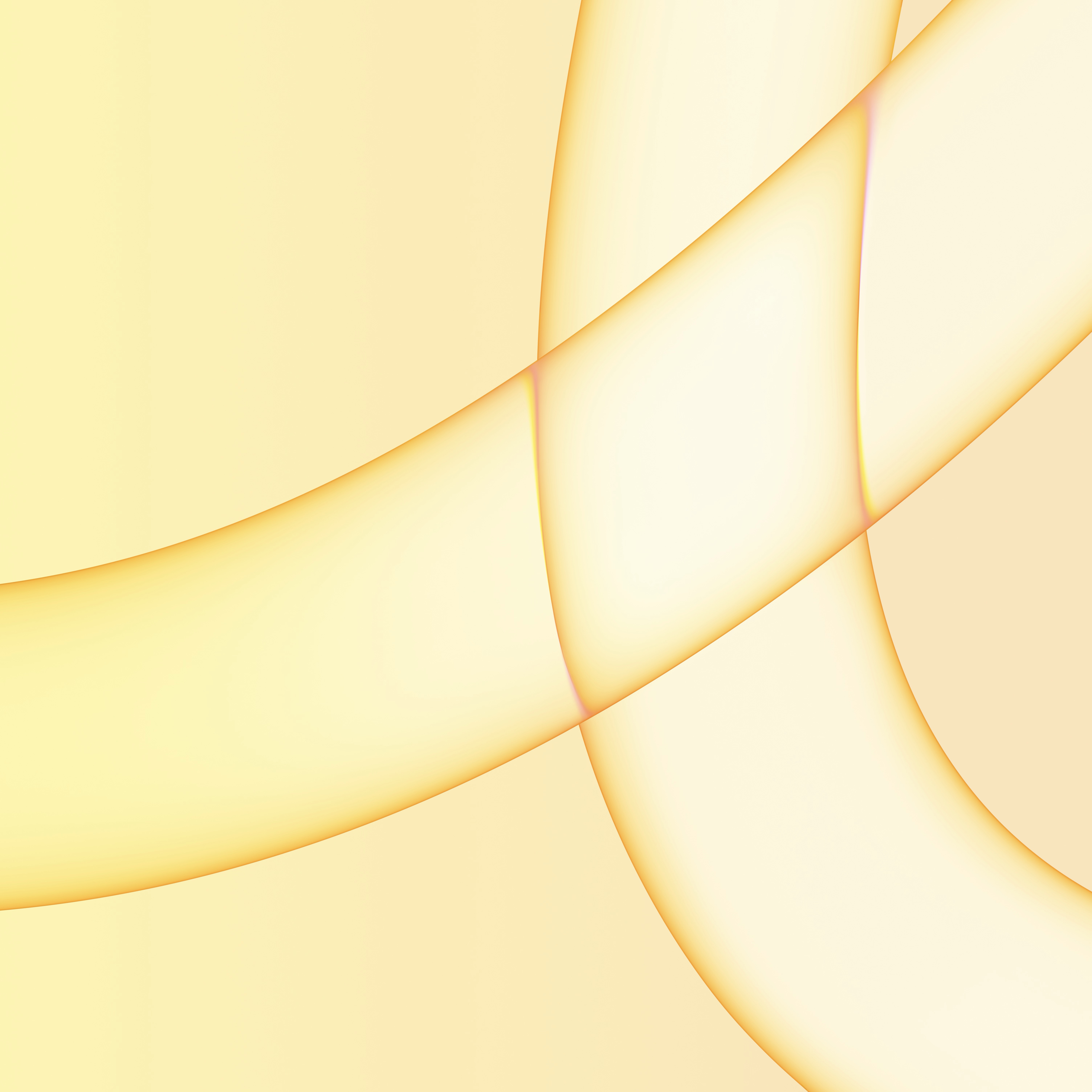 Bilder desktop sam.leonardjoel.com.au :