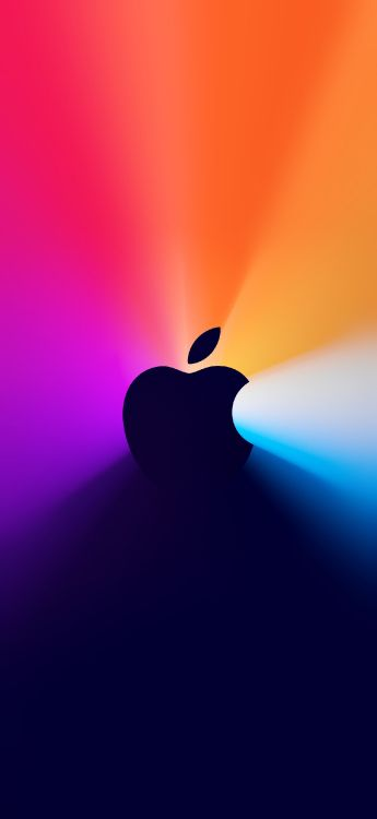 Wallpaper Apple Iphone 12 Iphone 12 Pro Iphone 12 Pro Max Iphone 12 Mini Background Download Free Image