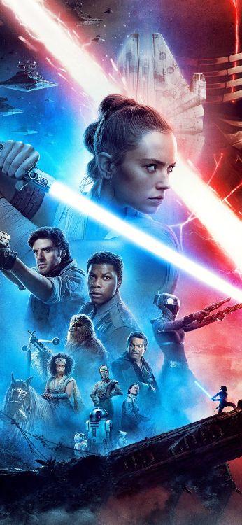 Wallpaper Star Wars The Walt Disney Company Jedi Disney Movies The Mandalorian Background Download Free Image